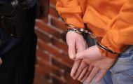 Двух юных жителей Яранска похитили и увезли в другой город