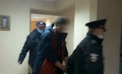 За похищением жителей Яранска стоит целая ОПГ: опубликованы фото и приметы еще троих подозреваемых