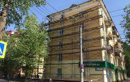Опубликован список домов в Кирове, которые отремонтируют к 2024 году