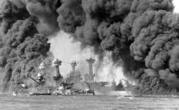 Истории военных лет: сложные годы простым языком