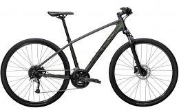 Как выбрать городской велосипед — мнение экспертов
