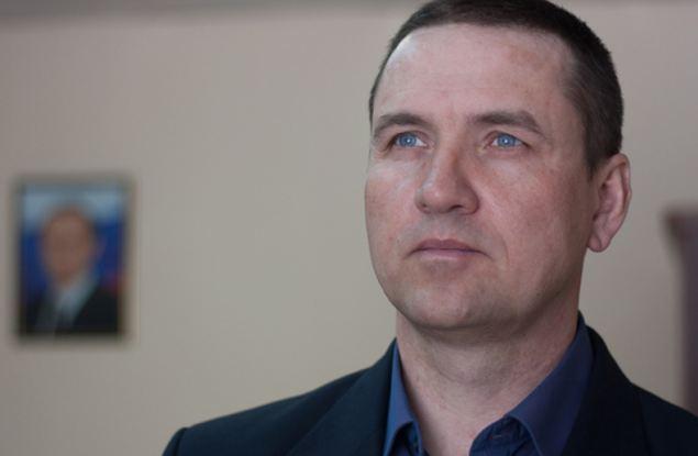 Андрей Лучинин получит должность зампреда Кировской области?