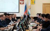 Систему QR-кодов в скором времени обсудят в Кирове