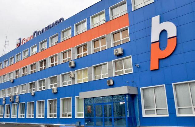 В Кирово-Чепецке из-за алкотестера при входе на завод толпятся очереди