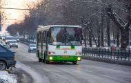 Кировские водители и кондукторы хотят уволиться из-за обязательной вакцинации