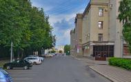 Кировчанам нельзя будет парковаться, пока депутаты будут заседать