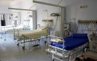 В Кировской области зафиксирован 271 новый случай заражения коронавирусом