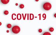 В Кировской области выявлен 241 новый случай заболевания коронавирусом