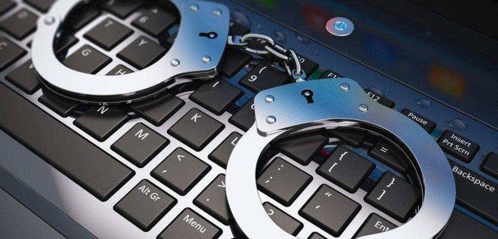 Кировчанин пытался 778 раз взломать сайт правительства области