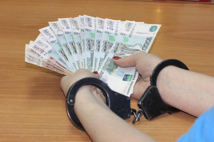 Бухгалтер Юрьянского центра культуры присвоила деньги учреждения