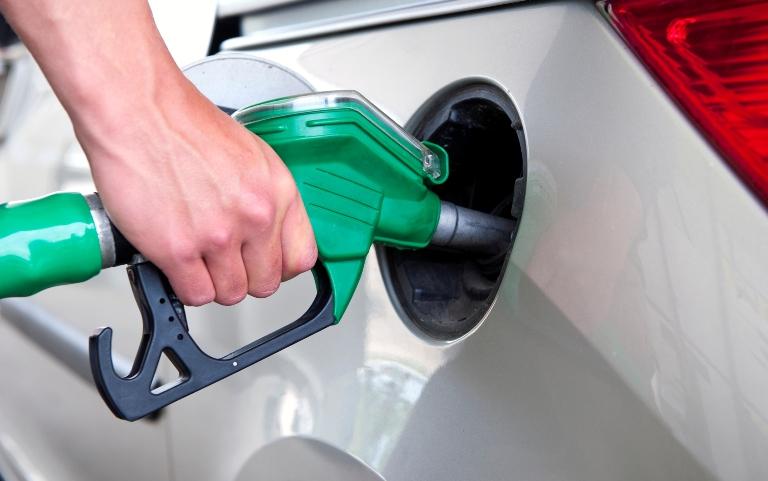 Средняя цена бензина в Кировской области такая же как в ПФО