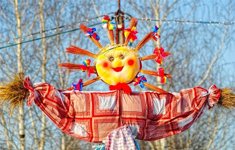 Кировчане отметят семейный праздник  «Весна в городе»