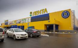 Проверка слуха: «Лента» зайдет в Кировскую область?
