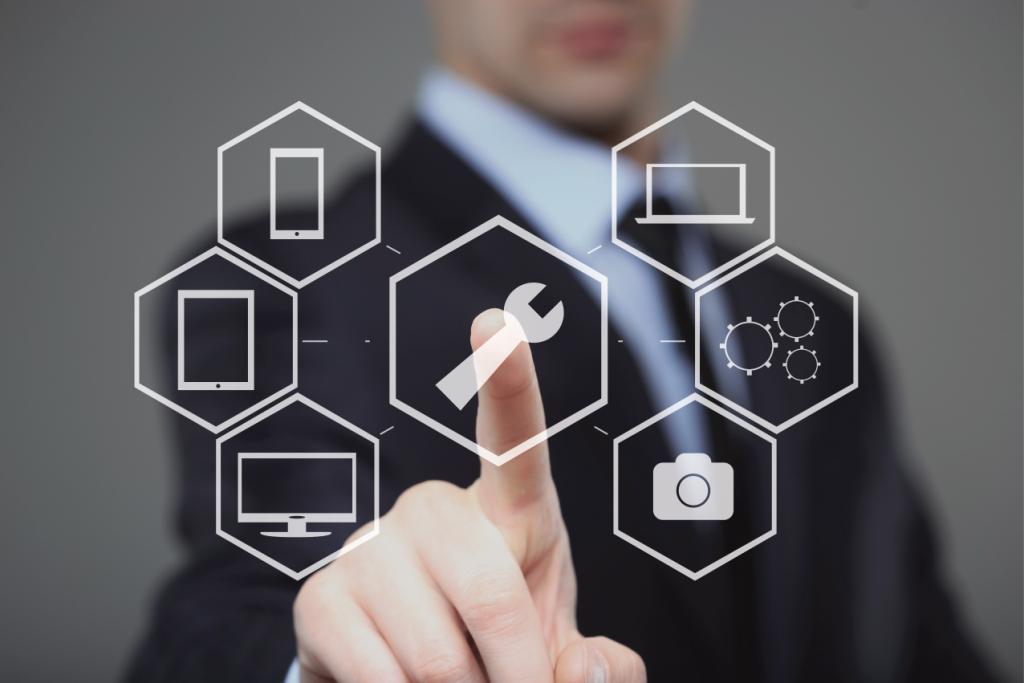 «Дом.ru» запустил систему проактивного сервиса