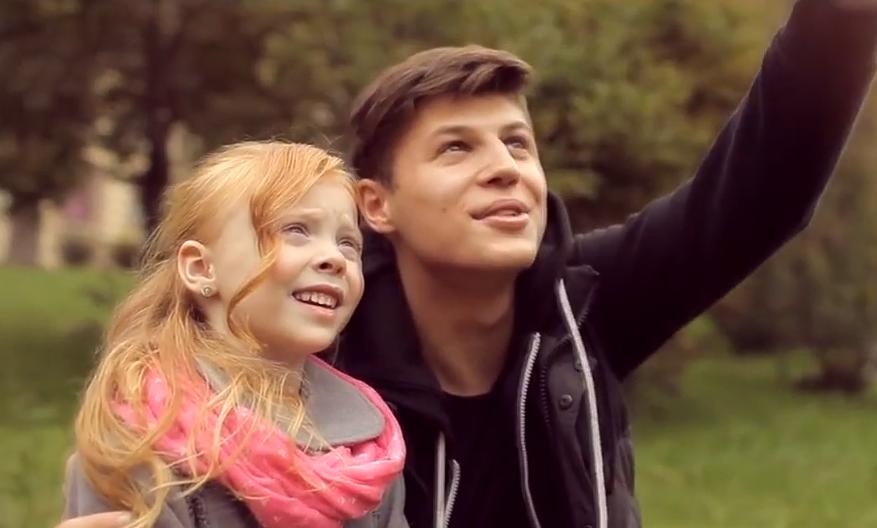 Оргкомитет «Гринландии» назвал победителей конкурса видеороликов
