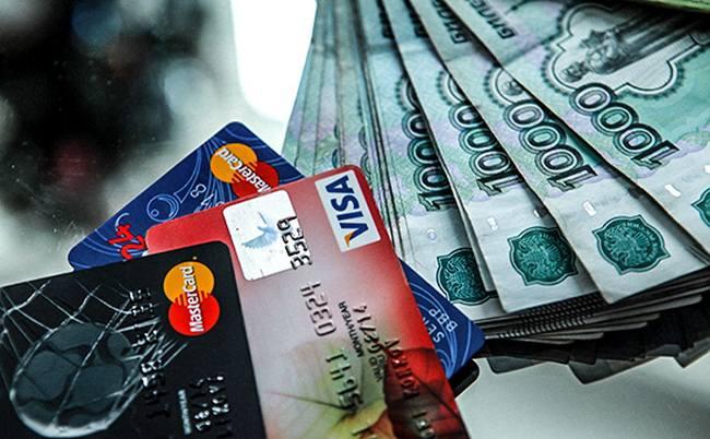 В ТОП-100 российских банков вошел один кировский