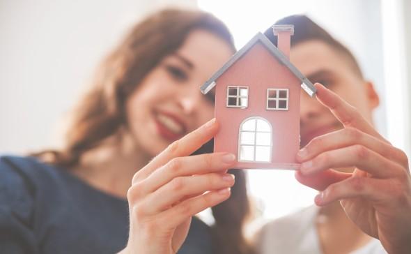 Чем мужские предпочтения в сфере недвижимости отличаются от женских?
