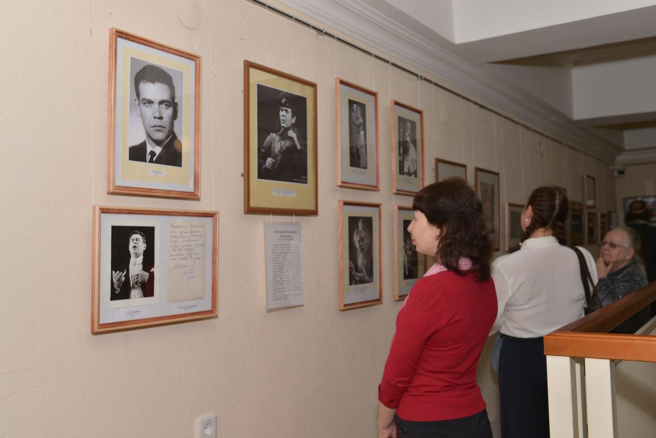 Пять музеев приглашают кировчан бесплатно посетить выставки