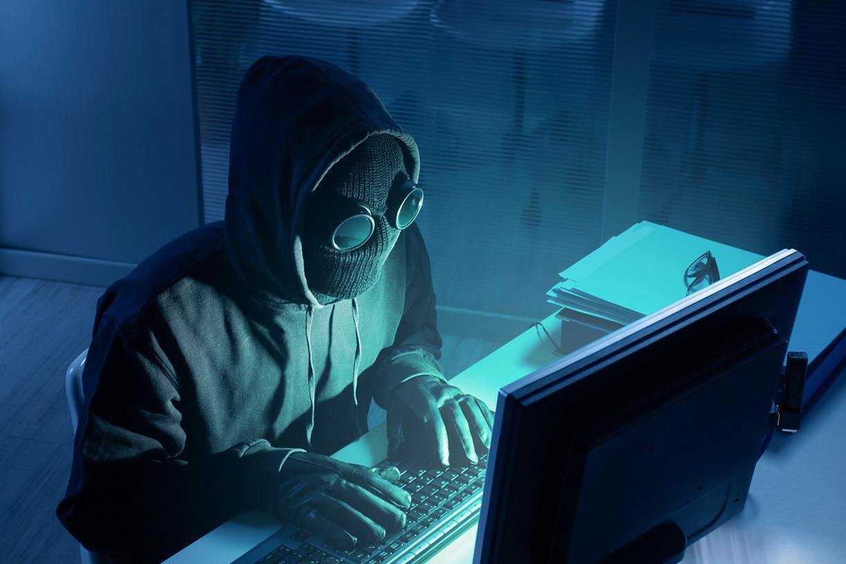 В Кирове участились случаи взлома аккаунтов в социальных сетях