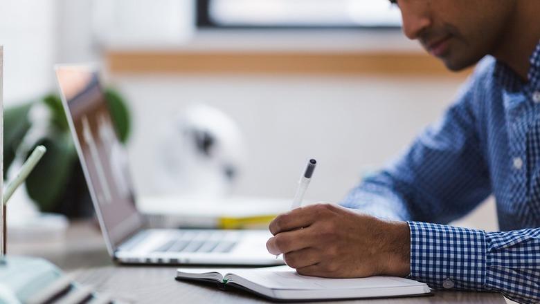 Новая услуга в розничной сети «Ростелекома» — помощь в оформлении налогового вычета