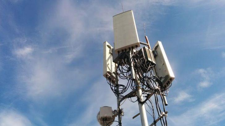 Высокоскоростной Интернет приходит в поселки Кировской области