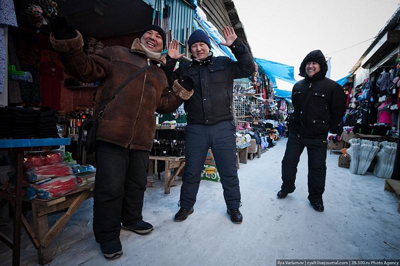 Кировстат подсчитал вклад иностранцев в развитие местного бизнеса