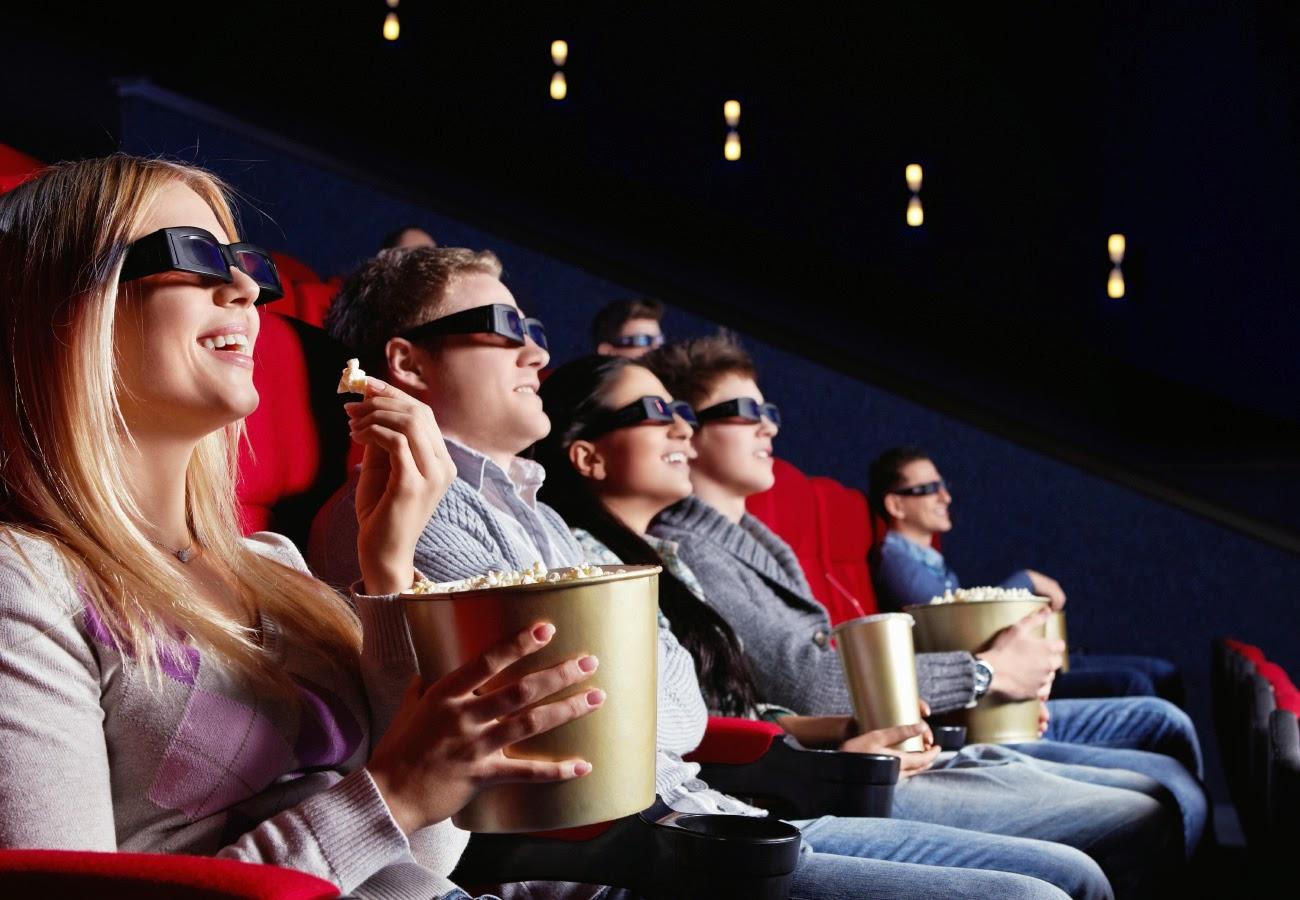 Кировские школьники снимут 3D кино
