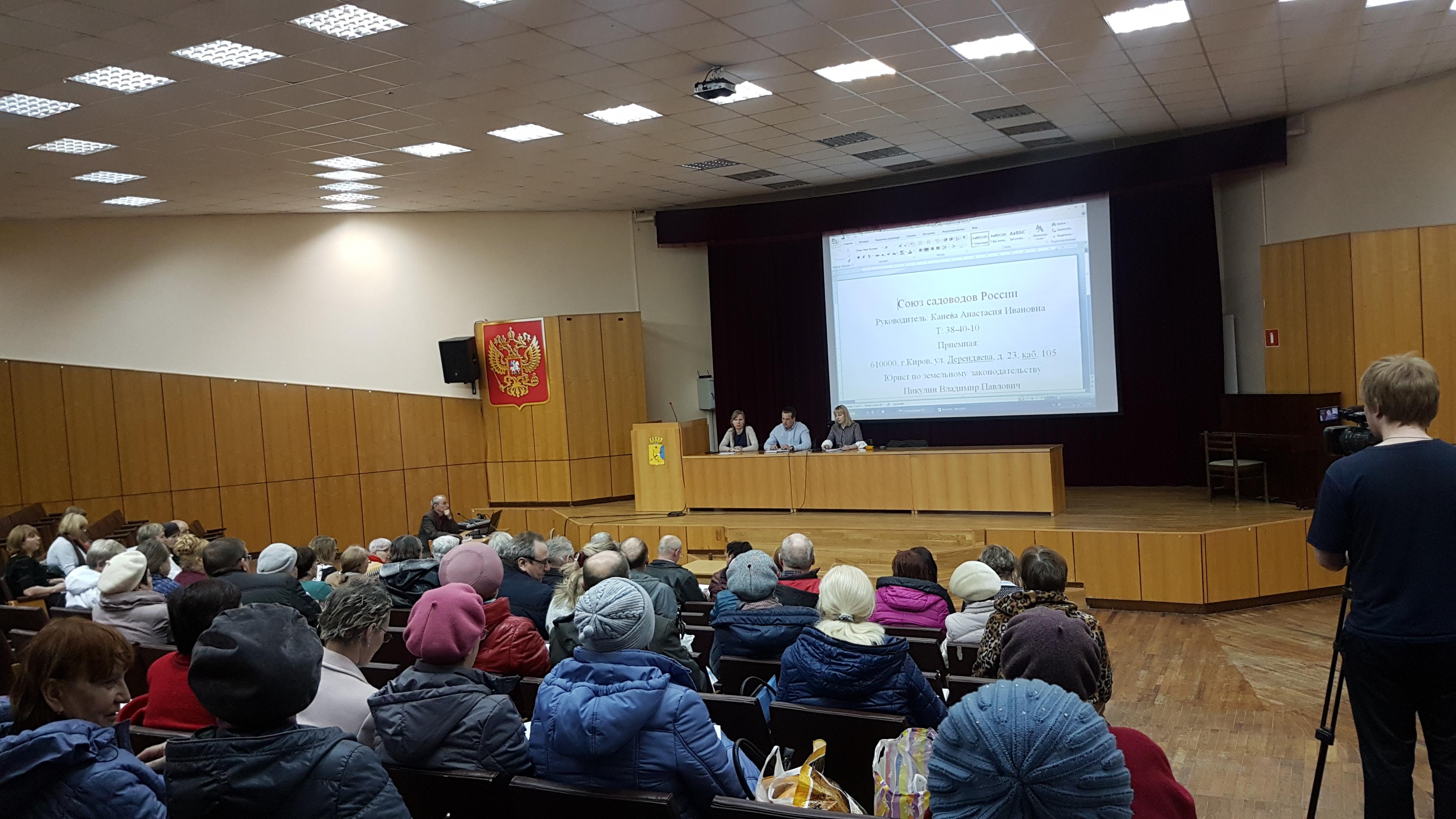 Школа Олега Валенчука закрыла учебный сезон