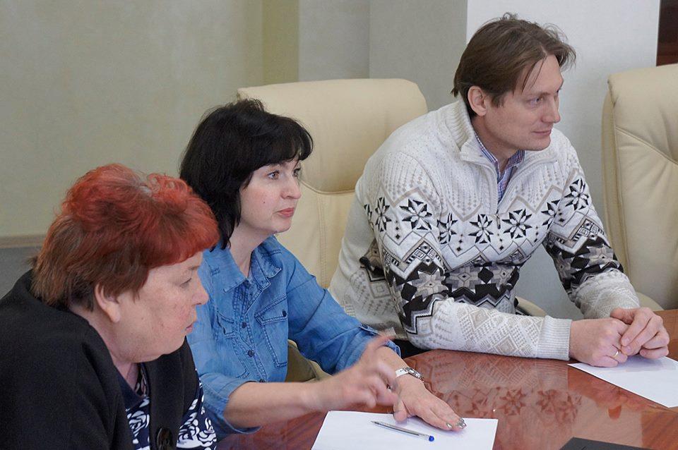 В Кировской области стартует конкурс для СМИ