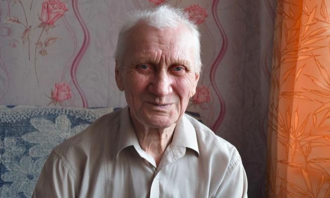 Валерий Малков: «Вятка - самая красивая и чистая река в России…»