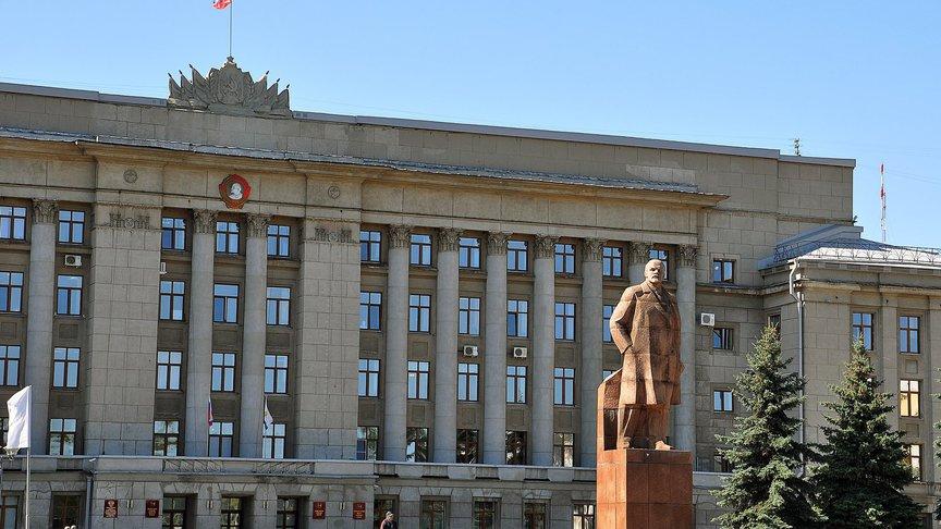 В ассоциации «Совет муниципальных образований» кадровые перестановки