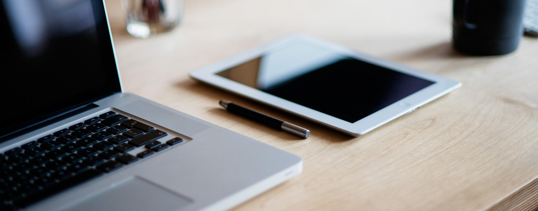 «Ростелеком» подключил скоростной интернет кировским центрам бизнеса и торговли