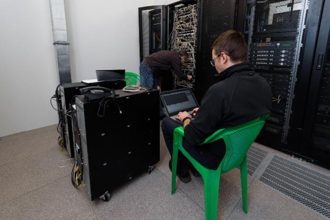 IT-univer открывает запись на новый курс