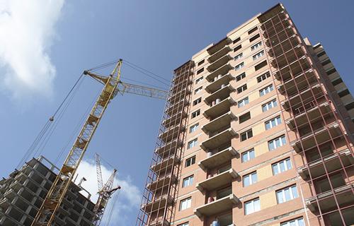 Кировстат: новые квартиры в областном центре подорожали