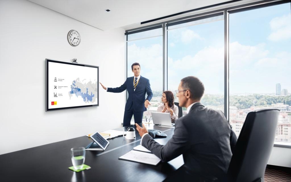 «Дом.ru Бизнес» приглашает на бизнес-встречу «Как повысить эффективность бизнеса с помощью облачной телефонии и 1С: УНФ»