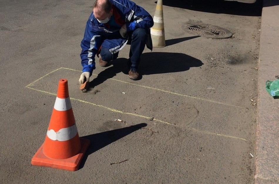 Уровень пыли в Кирове превышает нормативы в десятки раз