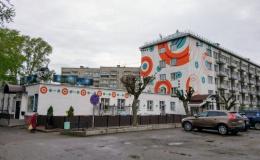 В Кирове появится четвертое кафе СПК