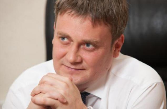 Кировский министр будет работать в Сколково
