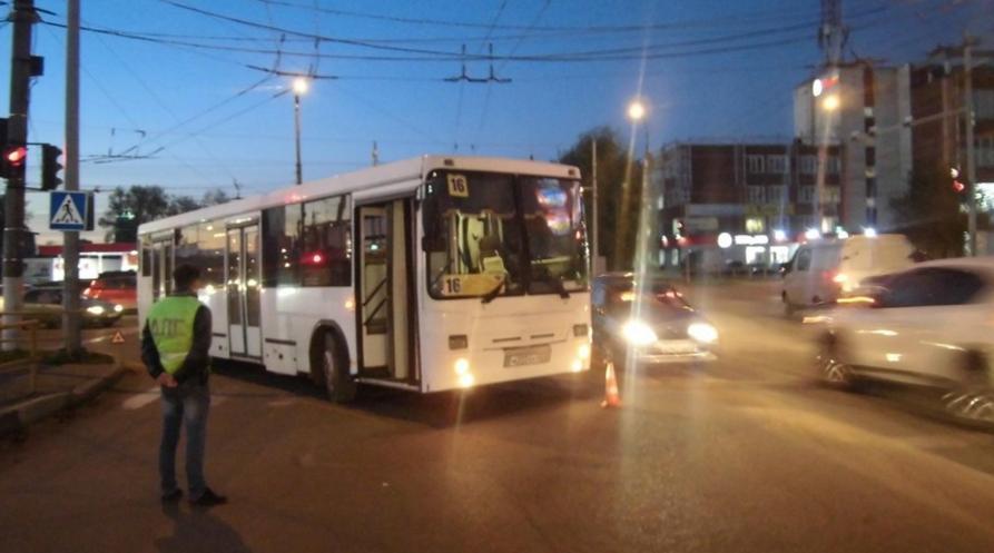 Когда в Кирове повысится цена на проезд в общественном транспорте?