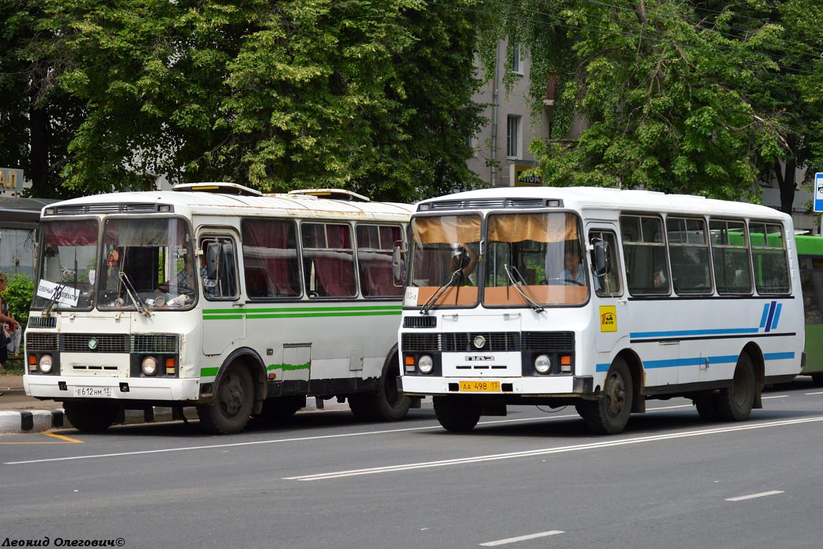 Пять районов области останутся без транспортного сообщения с Кировом