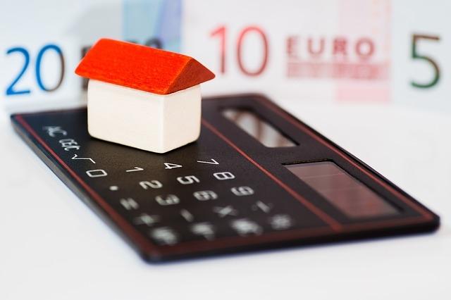 Ставки по ипотеке: есть новый рекорд!
