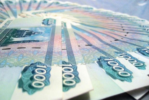 В Кировской области одним миллиардером стало больше