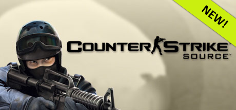 Сервера Counter-Strike Source