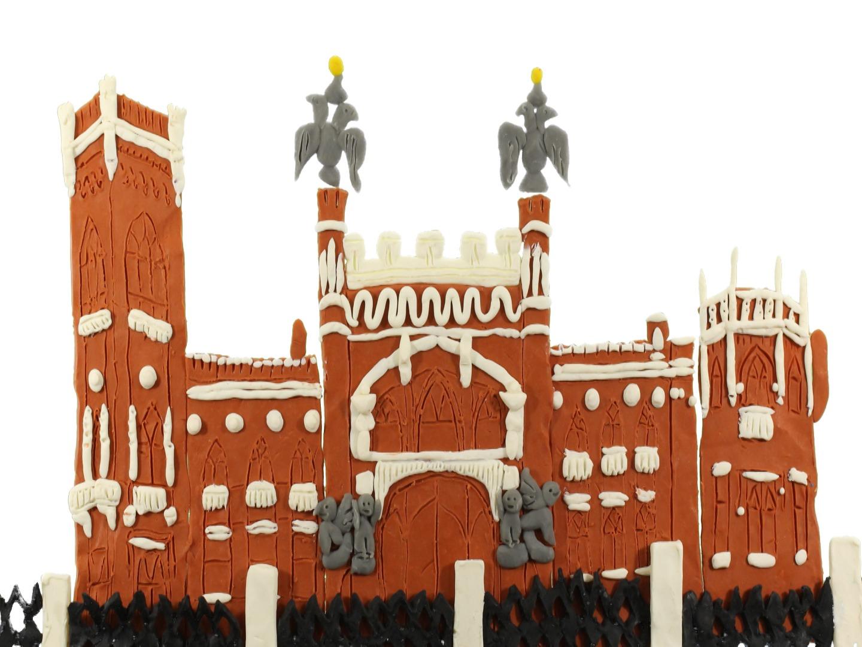 Активисты-мультипликаторы ищут деньги на мультфильм о путешествии по городу Кирову
