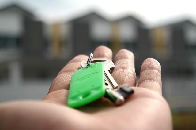 Ставки по ипотеке снизятся до 7-8%