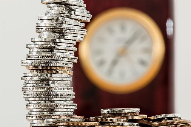 Пенсионная система изменит рынок ипотеки?
