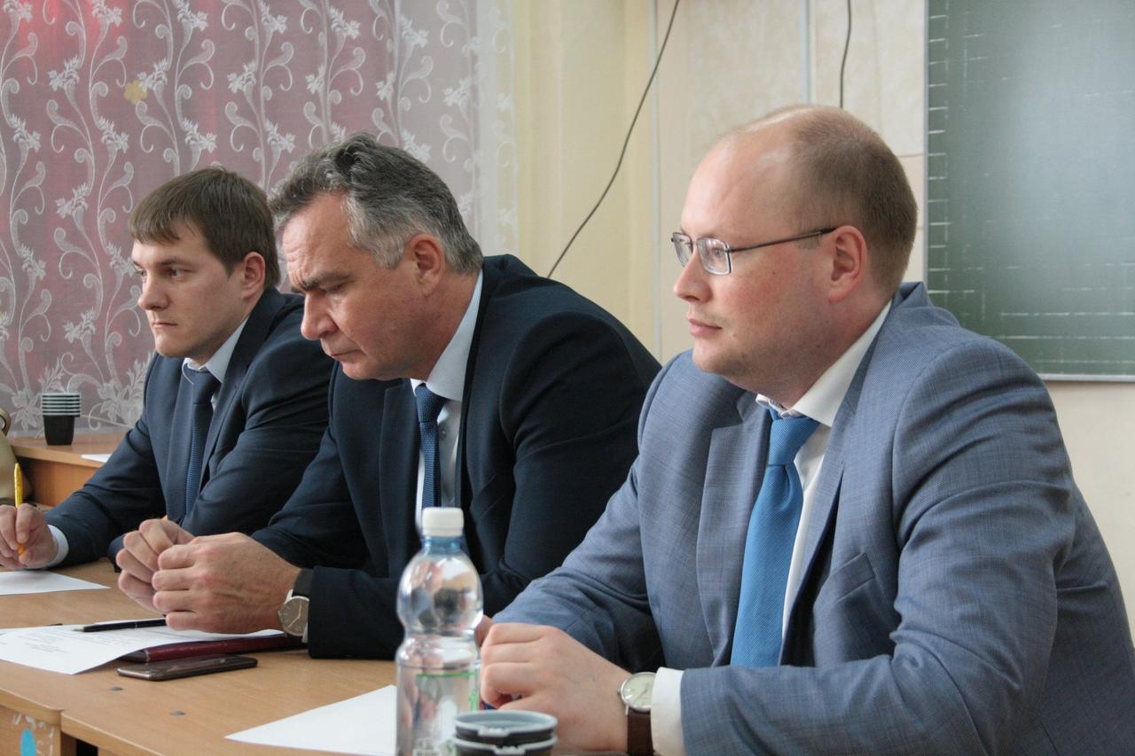 В Кирове улучшают качество сотовой связи и интернета