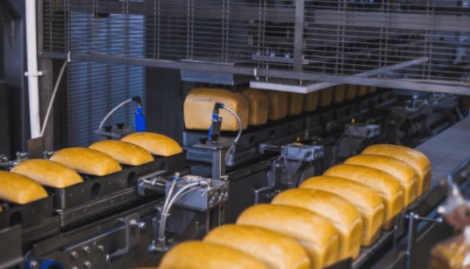 Кировские предприятия могут получить субсидии на производство оборудования для пищепрома