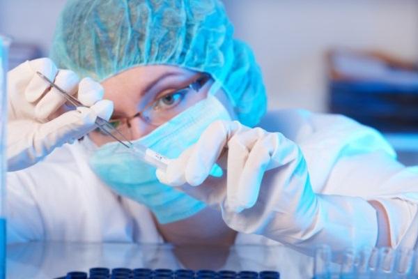 В Кирове будут исследовать лекарства