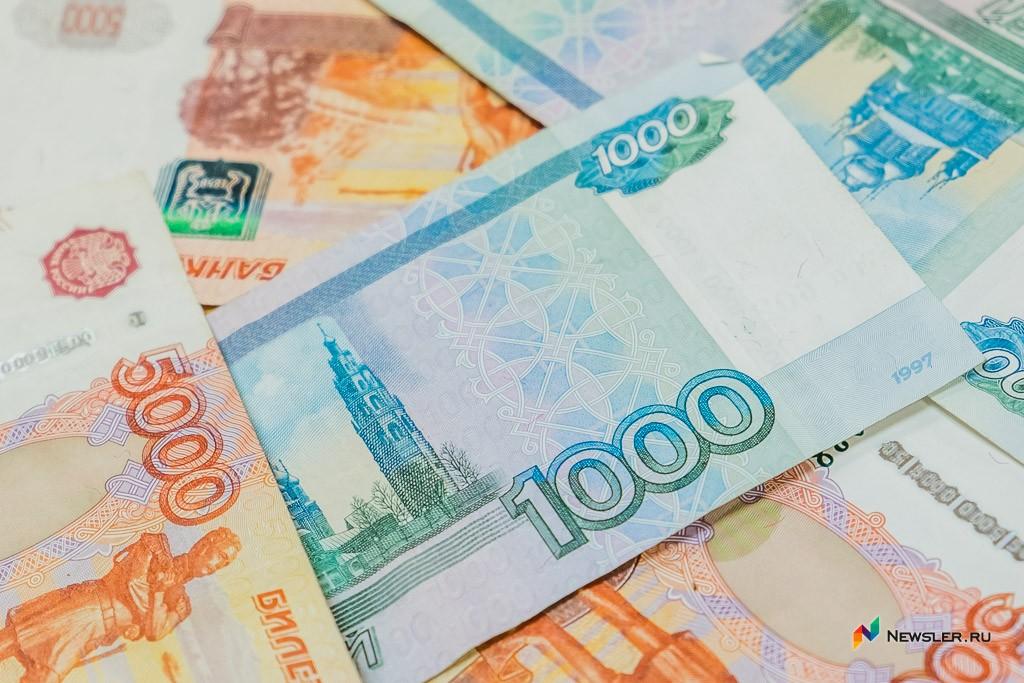Директора управляющей компании в Кирово-Чепецке осудили за долги перед КТК